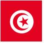 Tunisie (Olympique)