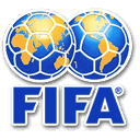 Tombe des footeux Fifa-logo-pngfifa-president-sends-congratulatory-message-to-the-new-somali-fa-reeo4epv