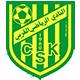 C. Sportif de Korba