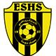 E. S. Hammam Sousse