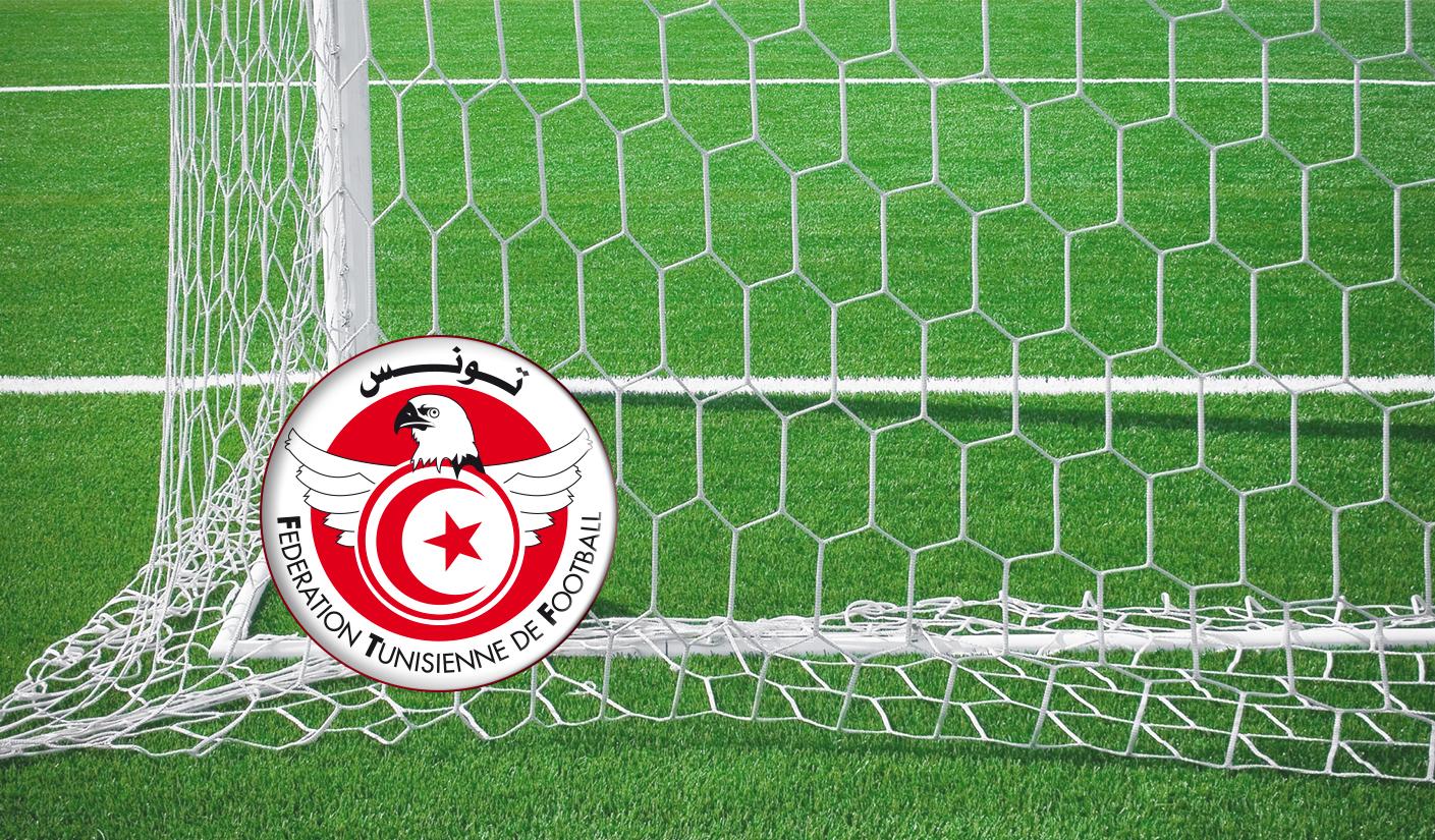 Calendrier Du Championnat Ligue I Saison 2015 2016