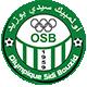 logo_eosb