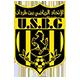 logo_usbg