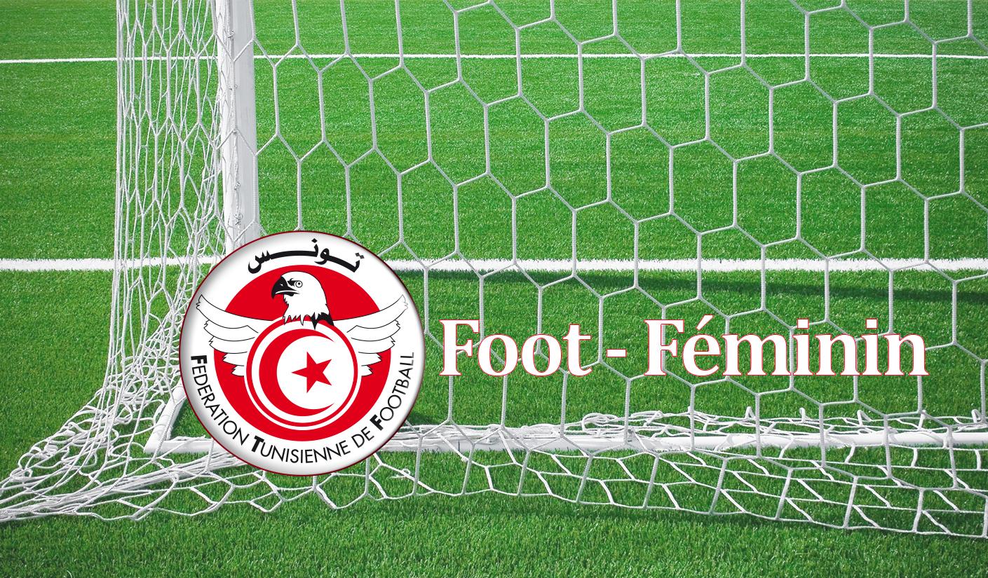 Foot-féminin