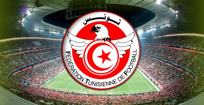 tunisie_directinfo_ligue1_foot-sport_Federation-tunisienne-de-football-equipe-de-Tunisie-championnat-coupe-classement-resultat-FTF