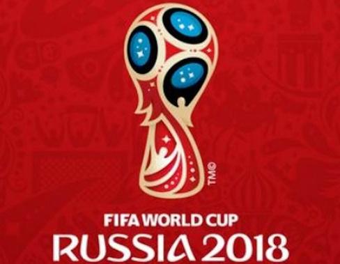 Russie 1 2018