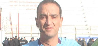 Maher-Harrabi