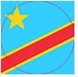 RD-Congo_b3ed69f65b507589f091dc60738bfba9