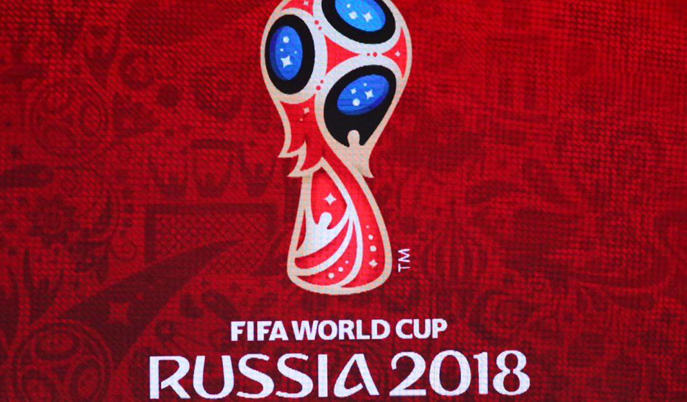 Tirage au sort de la coupe du monde russie 2018 la - Tirage au sort coupe du monde rugby 2015 ...