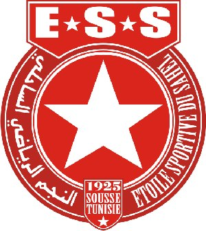etoile_du_sahel_logo