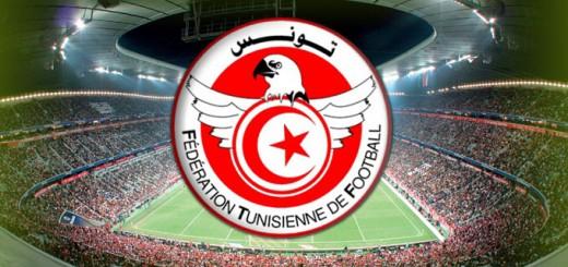 logo-FTF