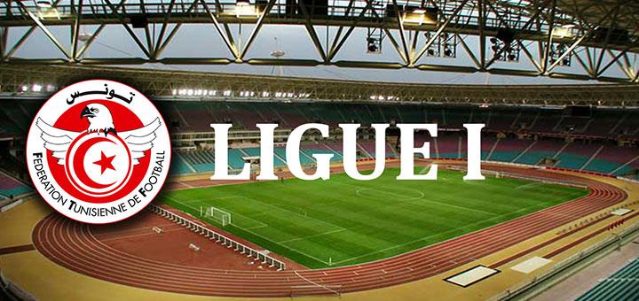 calendrier rencontre ligue 1
