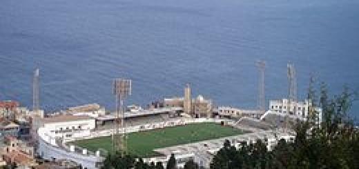 260px-Omar_Hammadi_Stadium