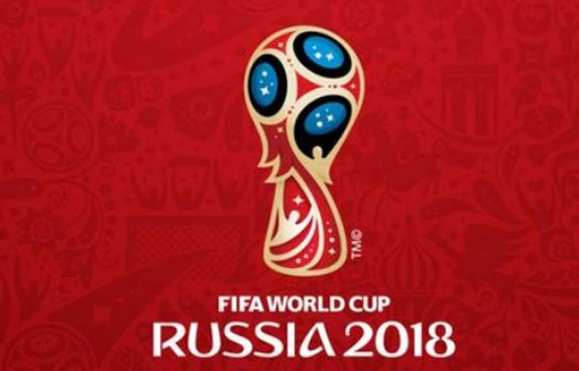 Coupe du Monde Russie 2018 : Démarrage de la Vente des Billets des