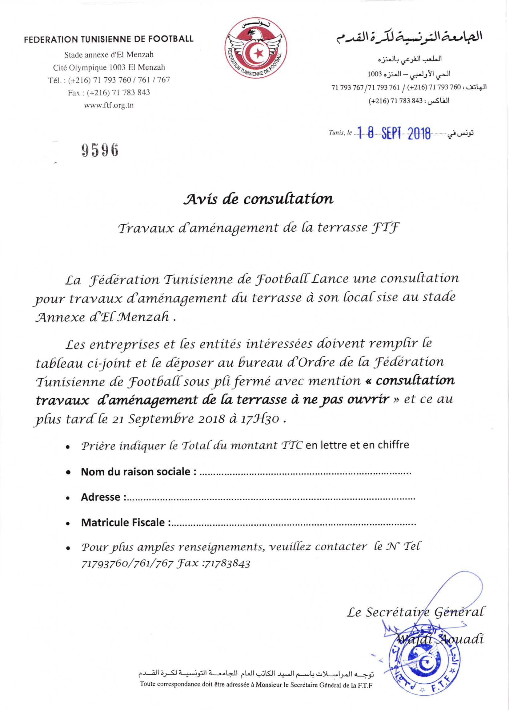 Consultation - Terasse FTF_Page_1