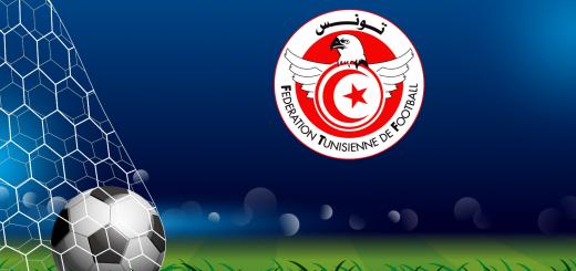 2019 Mars 23 Federation Tunisienne De Football
